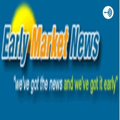 Ag Market Outlook, With Duane Lowry
