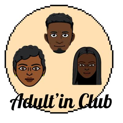 Adult'in Club