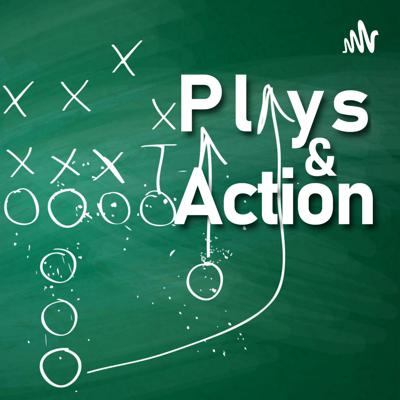 Plays & Action