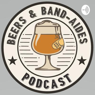 Beers & Band-Aides
