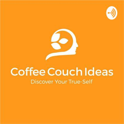 Coffee Couch Ideas