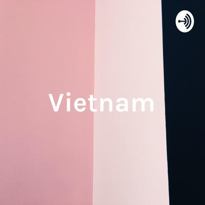 Vietnam: Guerrilla Warfare