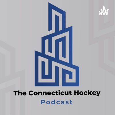 The Connecticut Hockey Podcast