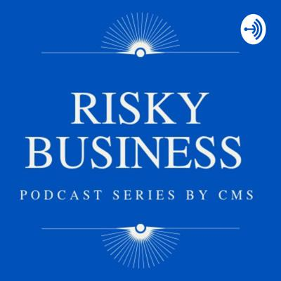 AML/BSA Compliance, Risk Management & Consumer Protection Advisories, Best Practices & Global Financial Crimes Guidance for the Financial Services industry and organizations around the globe.         Support this podcast: https://anchor.fm/cmstrategies/support
