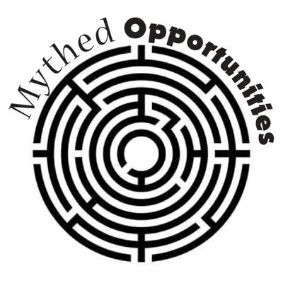 Mythed Opportunities
