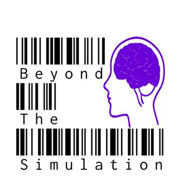 Beyond The Simulation