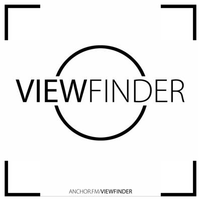 Viewfinder: The Photographer and Videographer Podcast