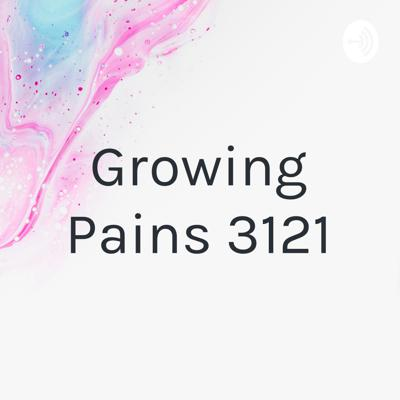 Growing Pains 3121