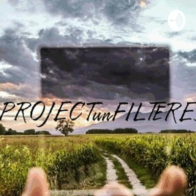 Project Unfiltered