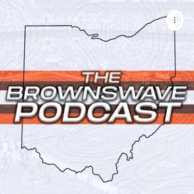 All Browns news