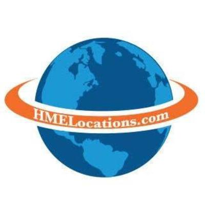 HME Locations specializes in creating the best home medical equipment and sleep disorder treatment center directory for medical referral sources and patients. This directory aims to locate providers in one easy location. This website is dedicated to become the best HME and SLEEP diagnostic locator for customers looking for medical requirements. If you need help, you contact the durable home medical equipment providers or the sleep disorder breathing center directly listed under the website.
