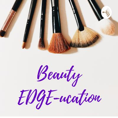 Welcome to Beauty EDGE-ucation, your source for all things skincare and makeup. Whether you simply swipe on your SPF, mascara and a clear gloss or you take pride in creating that #flawless face, this is where you can come to connect with your beauty-junkie tribe.   We are a team of beauty experts working in the cosmetics industry in Tallahassee, Florida and we have a passion to share our knowledge and our skills with whoever wants to learn more and take their beauty skills and regimen to the next level.   IG: @edgebeautyTLH Inquiries: edgebeautyTLH@gmail.com, 850-290-2287