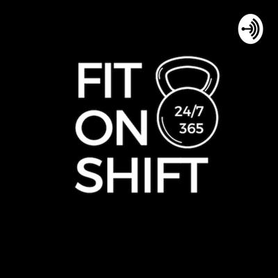 Fit On Shift
