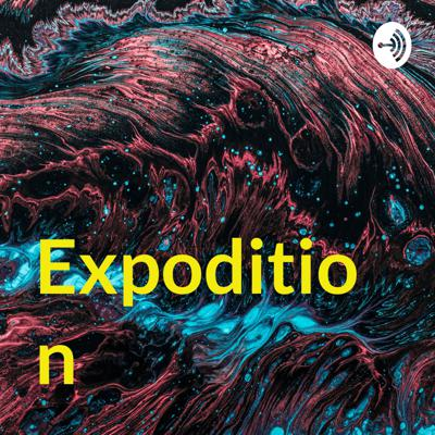 Expodition