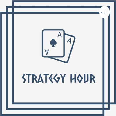 Strategy Hour