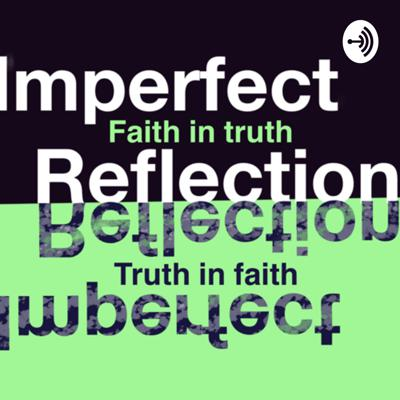 Imperfect Reflection