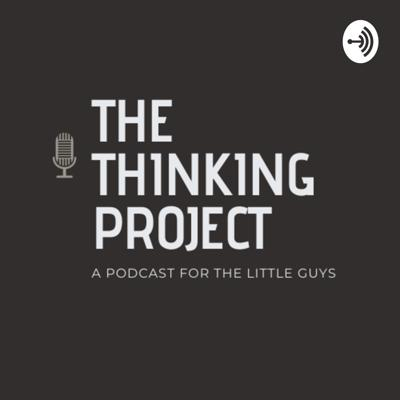 The Thinking Project
