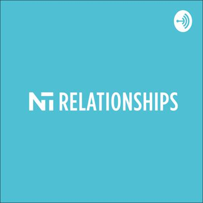 Naked Truth Relationships Podcast