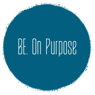 "BE. On Purpose is a podcast and platform dedicated to sharing stories, experiences, and moments of life lived, expounding on principles and focusing on empowering others to live life intentionally - being who and why you are on purpose. As my Mom Char Seise once said, ""I am not a superstar. I am simply just being me. Just be you. That's what makes the difference."""