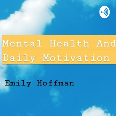 Mental Health And Motivation