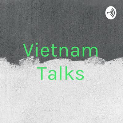 Vietnam Talks