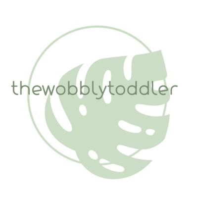 The Wobbly Toddler