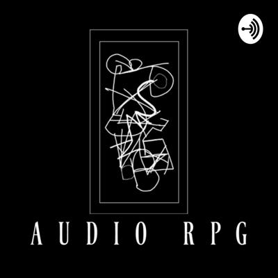 Audio RPG