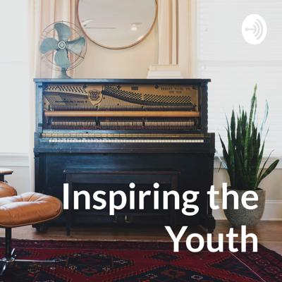 Inspiring the Youth: Musicians