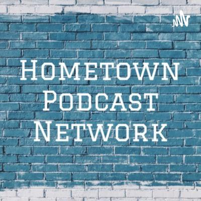 Hometown Podcasts: A deeper look into the headlines of Northwest Georgia.