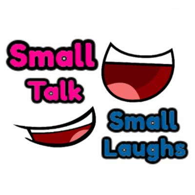 Laid back chill podcast where we talk whats on our minds and try to be funny while we are at it.