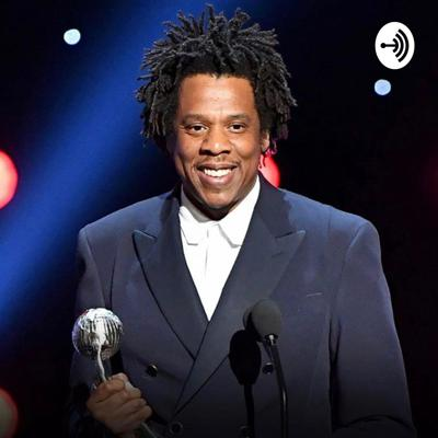 Welcome to the Jay Z Archive Podcast. This podcast features audio clips from Jay Z interviews, discussions and Q&A's. FAIR-USE COPYRIGHT DISCLAIMER * Copyright Disclaimer Under Section 107 of the Copyright Act 1976, allowance is made for