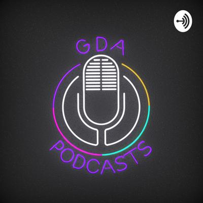 In this podcast you will hear from our LGBT group, who are celebrating LGBT History Month - talking about their own LGBT history, what they've achieved and their hopes for the future. Glasgow Disability Alliance or GDA is run by and for disabled people, with over 5000 members across Glasgow, of all ages and backgrounds and all types of impairments and long term conditions. GDA unites people through accessible learning and peer support, building the confidence and connections we need to take the lead, participate in our own lives and communities to build a fairer, more equal Scotland.