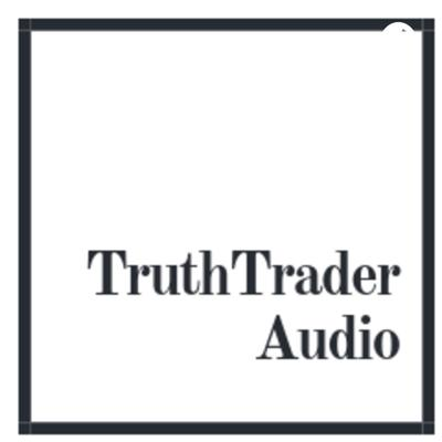 TruthTraderAudio