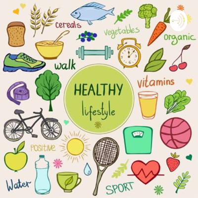 Welcome to healthify life podcast..!