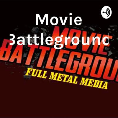 Movie Battleground