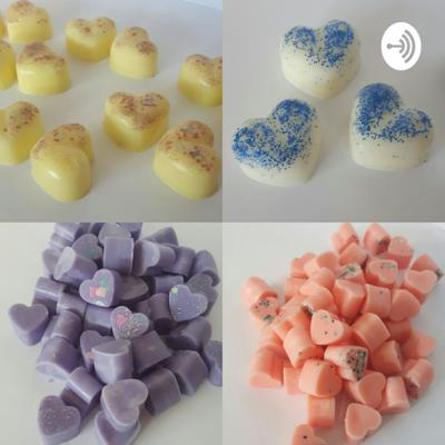 Welcome to the Lisa's Home fragrances podcast. Here we will share tips and tricks on using wax melts and your burners, plus latest information on deals on your favorite home fragrance products.