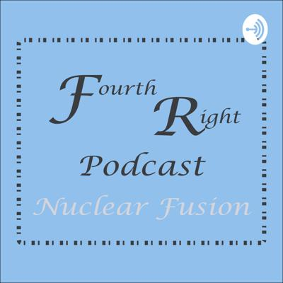 FourthRight Podcast