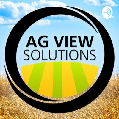 The Ag View Pitch