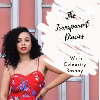 The Transparent Diaries Podcast