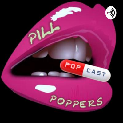 pillPOPpers