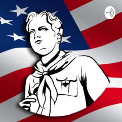 ScouterStan - Scout Leader Podcast