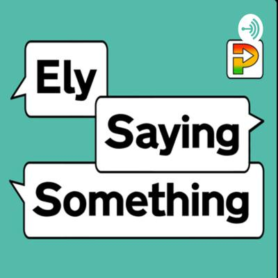 Ely Progressives: Progressive thinking and action in and around Ely, Cambs