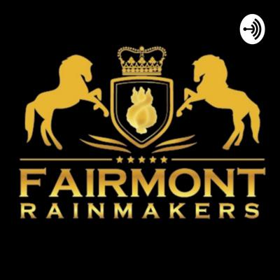 Fairmont Rainmakers