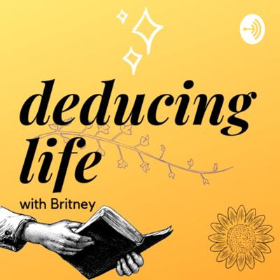 Deducing Life with Britney