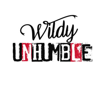 Wildly UnHumble
