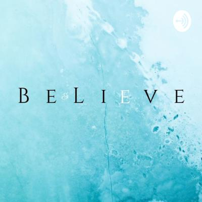Your Journey To Believe