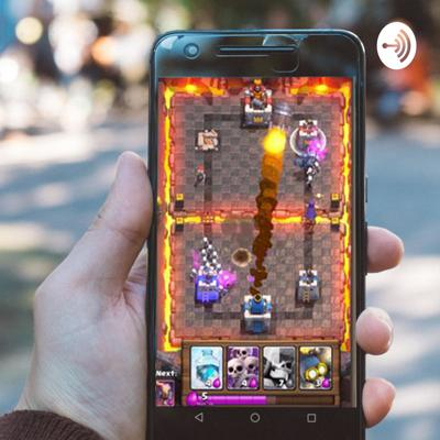 Tiny Nimble Podcast - A Mobile Gaming Show