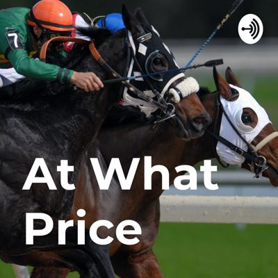 At What Price