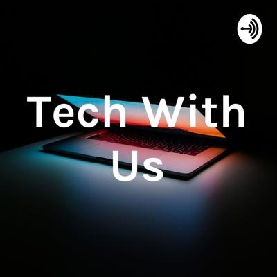 Tech With Us