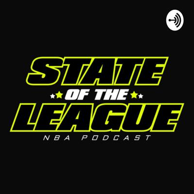 State of the League